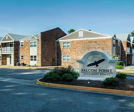Falcon-Point-apartments-thumbnail.jpg