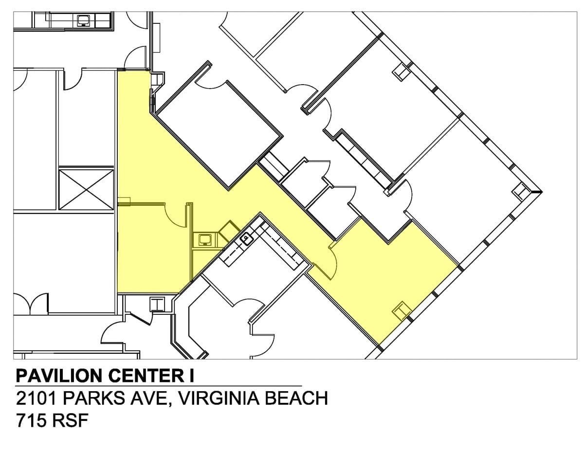 Pavilion-Center-8th-Floor-SUITE-806-1.jpg