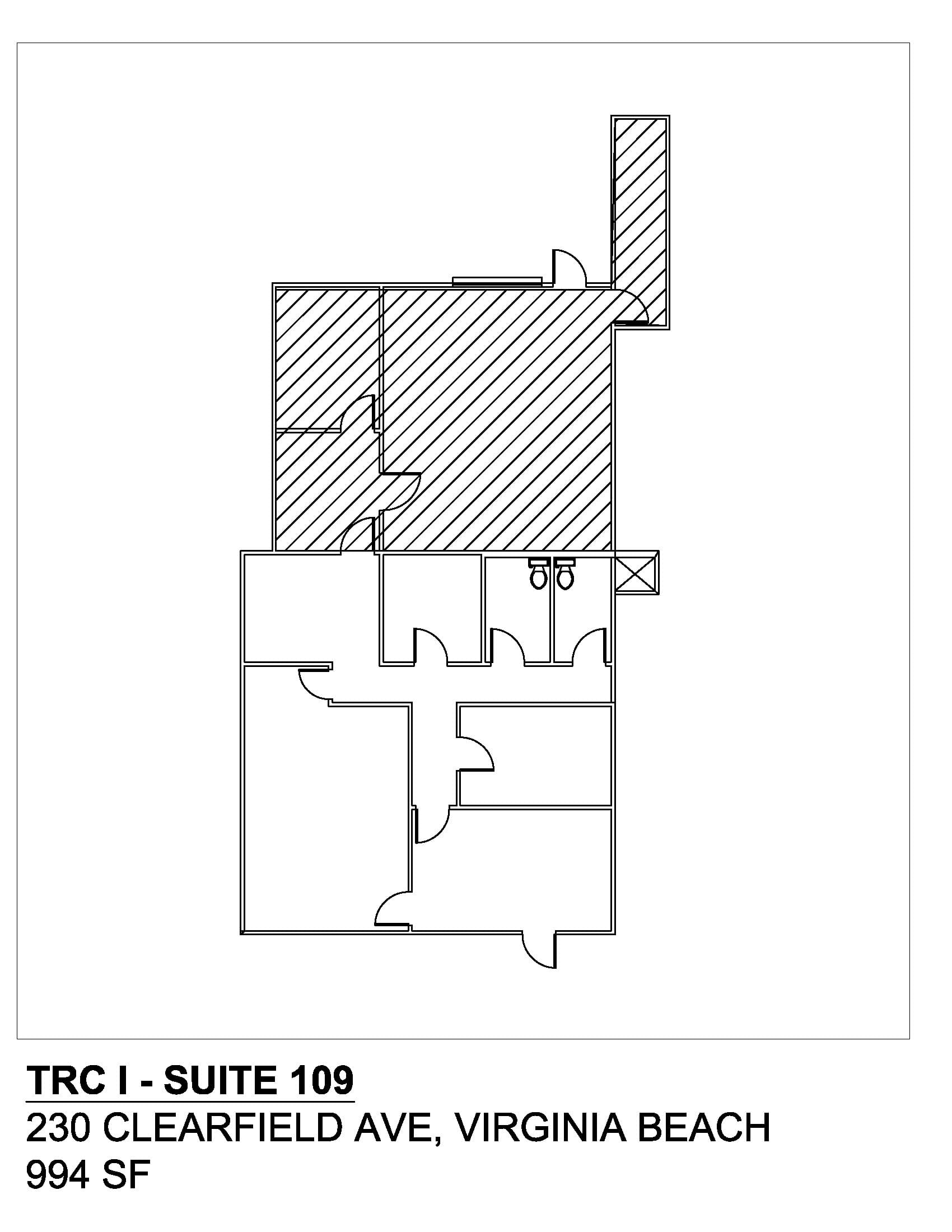 TRC-Suite-109-Layout.jpg