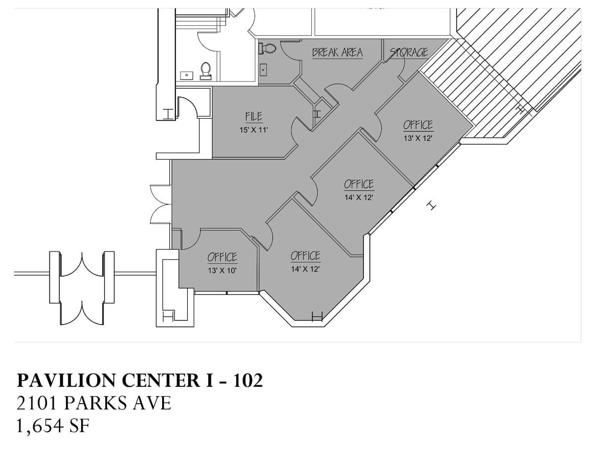 Pavilion-Center-1st-Floor-Suite-102-1.jpg