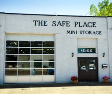 the-safe-place-storage-norfolk-thumbnail.jpg