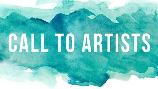 thm-call-to-artists.jpg