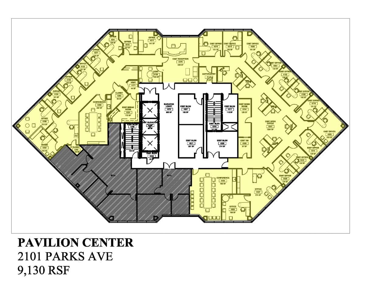 Pavilion-Center-SS-Suite-402--11-2019-002.jpg